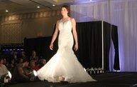 Wedding Show 2014 11