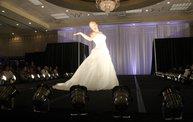 Wedding Show 2014 8