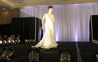 Wedding Show 2014 7