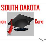 South Dakota Common Core (MWB Image)