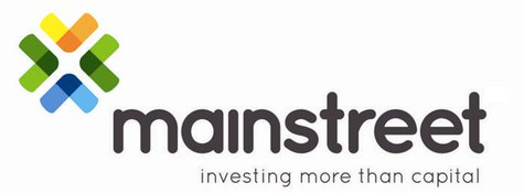 Mainstreet Property Group