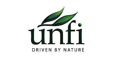 United Natural Foods logo (Photo from: Facebook).