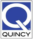 Quincy Newspapers, Inc.