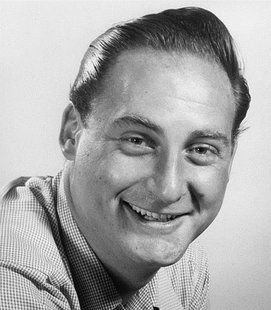 Sid Caesar - Wikipedia photo