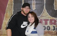Brantley Gilbert :: Y100 Meet & Greet 22