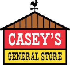 Casey's, Inc.