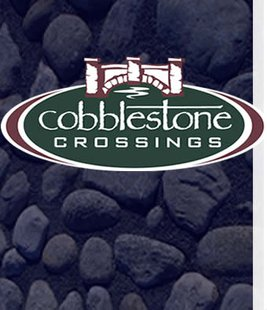 Cobblestone Crossings