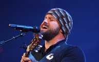 Up Close With the Zac Brown Band in Green Bay :: 2/6/14 21