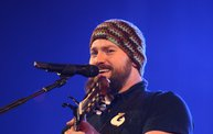 Up Close With the Zac Brown Band in Green Bay :: 2/6/14 16
