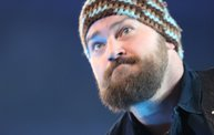 Up Close With the Zac Brown Band in Green Bay :: 2/6/14 10