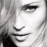Image courtesy of Madonna.com (via ABC News Radio)