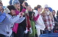 Special Olympics Polar Plunge in Oshkosh With Y100 18