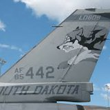 South Dakota Air National Guard
