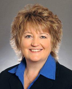 Sen. Vickie Jensen