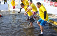 Fox Valley Special Olympics Polar Plunge 2014 27