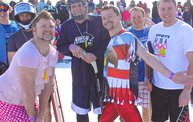 Fox Valley Special Olympics Polar Plunge 2014 24