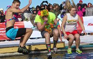 Fox Valley Special Olympics Polar Plunge 2014 15