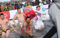 Fox Valley Special Olympics Polar Plunge 2014 11