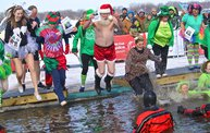 Fox Valley Special Olympics Polar Plunge 2014 7