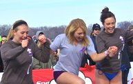 Fox Valley Special Olympics Polar Plunge 2014 4
