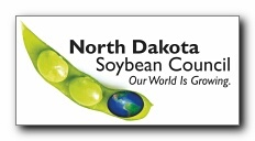 North Dakota Soybean Council