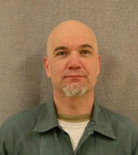 Randy Rockman (courtesy Wisconsin Department of Corrections)