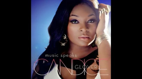 Image courtesy of 19 Recordings/Interscope Records (via ABC News Radio)