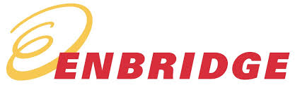 Enbridge Energy
