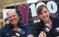 Relive Our 2013 St. Jude Radiothon :: Top 30 Pictures 27