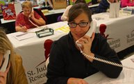 Relive Our 2013 St. Jude Radiothon :: Top 30 Pictures 26