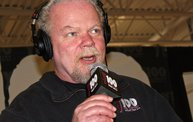 Relive Our 2013 St. Jude Radiothon :: Top 30 Pictures 24