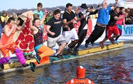 Fox Valley Special Olympics Polar Plunge 2014 1