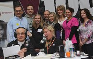 Relive Our 2013 St. Jude Radiothon :: Top 30 Pictures 21