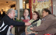 Relive Our 2013 St. Jude Radiothon :: Top 30 Pictures 13