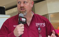 Relive Our 2013 St. Jude Radiothon :: Top 30 Pictures 12