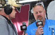 Relive Our 2013 St. Jude Radiothon :: Top 30 Pictures 6