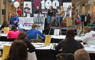 Relive Our 2013 St. Jude Radiothon :: Top 30 Pictures 29