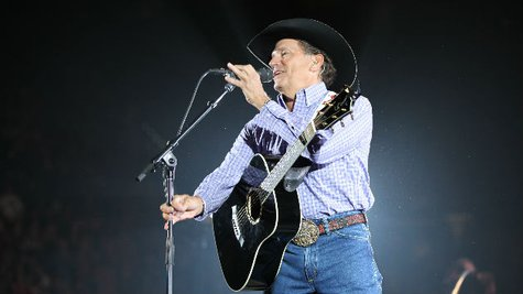 Image courtesy of MCA Nashville (via ABC News Radio)