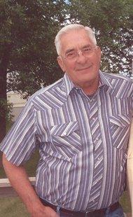 Gene Bergland