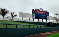 Twins spring training 2/22/14 15