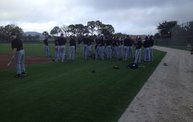 Twins spring training 2/22/14 5