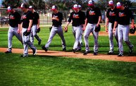Twins spring training 2/22/14 7