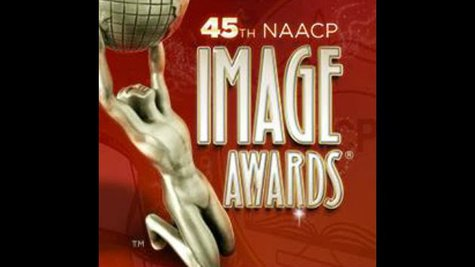 Image courtesy of NAACP Image Awards (via ABC News Radio)