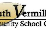 South Vermillion School Corp