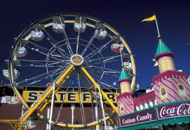 South Dakota State Fair