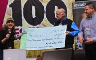 Top 25 Pictures From the 2014 Y100 St. Jude Radiothon 5