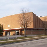 Sheboygan South High School