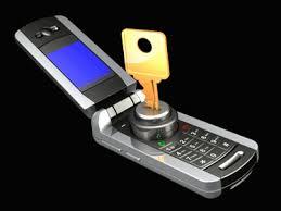 phone ulocking