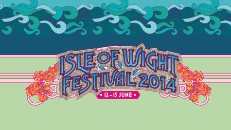 Image courtesy of IsleOfWightFestival.com (via ABC News Radio)