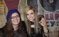 Pre-Concert Party :: Up Close With Lindsay Ell  28